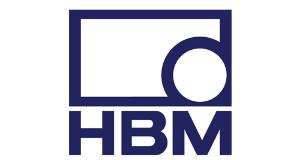 HBM-霍丁格包尔文