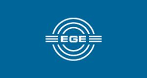 EGE |