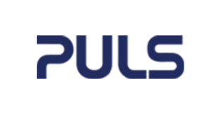 Puls-普尔世