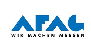 AFAG |
