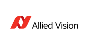 Allied Vision |