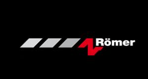AVS-Romer |