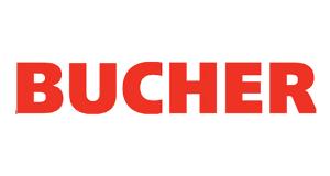 BUCHER-布赫