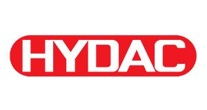 HYDAC-贺德克