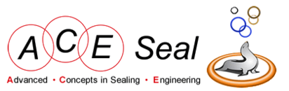 ACE Seal