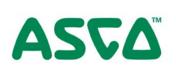 ASCO-阿斯卡