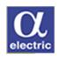 Alfa Electric