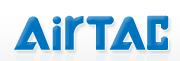 airtac-亚德客