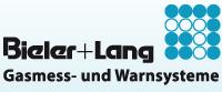 BIELER+LANG