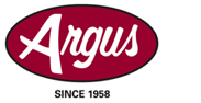 Argus-阿格斯