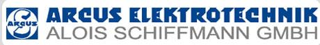 Arcus-schiffmann