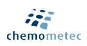 CHEMO(ChemoMetec)