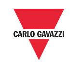 Carlo Gavazzi-佳乐