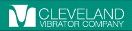 Cleveland vibrator