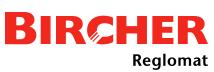 Bircher-保策利