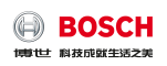 Bosch-博世