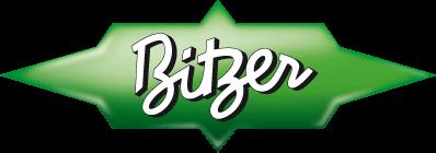 Bitzer-比泽尔