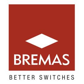bremas-宝马斯