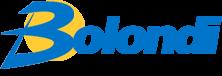 Bolondi-布隆迪