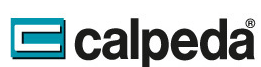 Calpeda-科沛达