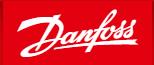 Danfoss-丹佛斯