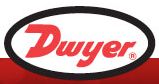 dwyer-德威尔