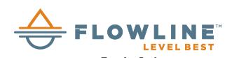FLOWLINE-氟莱