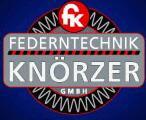 FEDERNTECHNIK KNOERZER(FEDERNTECHNIK KNORZER)