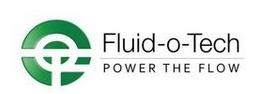 FLUID-O-TECH-福力德