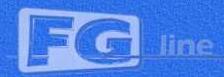 FG Line