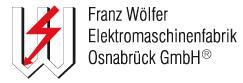 FRANZ WOELFER