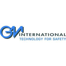 G.M. International-基玛伊