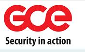 GCE-捷仪