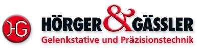 Hörger&Gässler