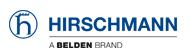 Hirschmann-希尔施曼