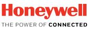 Honeywell-霍尼韦尔