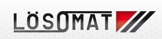 LOSOMAT-罗索麦特