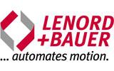 LENORD+BAUER