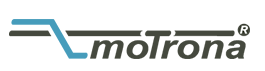 Motrona-蒙特赫纳