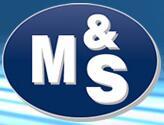 M&S Armaturen
