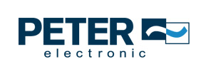 PETER electronic