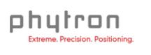 Phytron-Elektronik