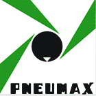 PNEUMAX-纽迈司