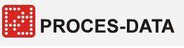 Proces-Data