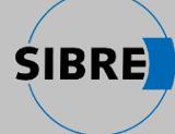 SIBRE-西伯瑞