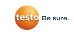 TESTO-德图
