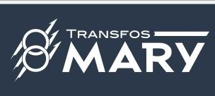 transfosmary