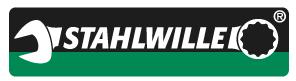 STAHLWILLE-达威力