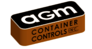 AGM Container