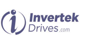 Invertek Drives-英泰